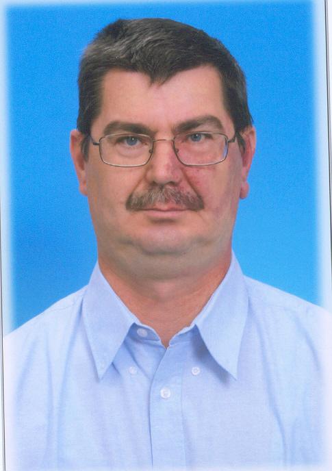Nagy Zoltán